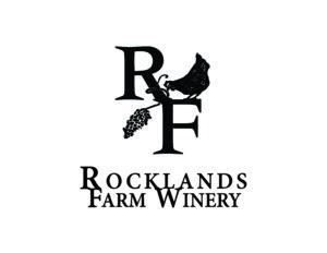 Rocklands Farm Logo