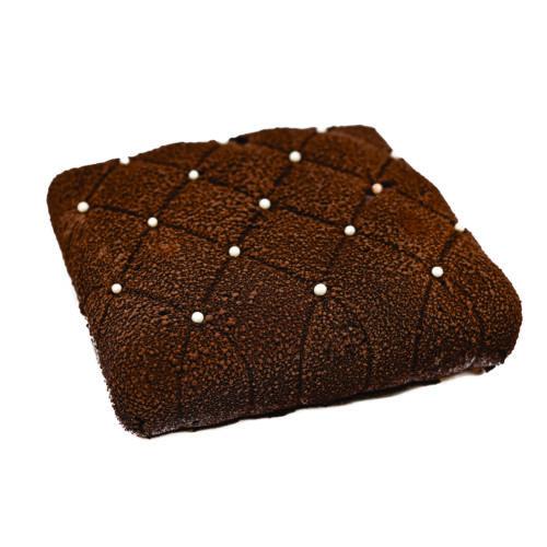 chocolate Gelato cake